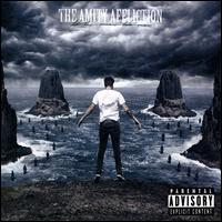 Let the Ocean Take Me  - The Amity Affliction