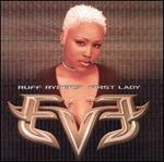 Let There Be Eve...Ruff Ryder's First Lady [Clean]