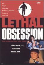 Lethal Obsession - Peter Patzak