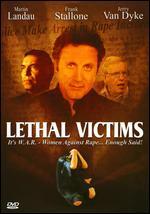 Lethal Victims - Raphael Nussbaum