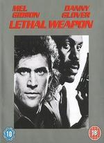 Lethal Weapon [HD]