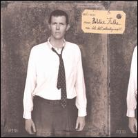 Let's Kill Saturday Night - Robbie Fulks