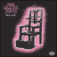 Let's Rock - The Black Keys
