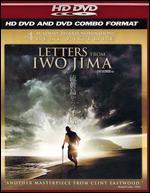 Letters from Iwo Jima [HD] - Clint Eastwood