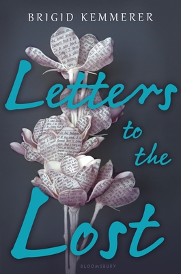 Letters to the Lost - Kemmerer, Brigid