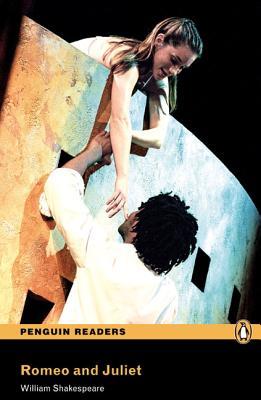 Level 3:Romeo and Juliet - Shakespeare, William