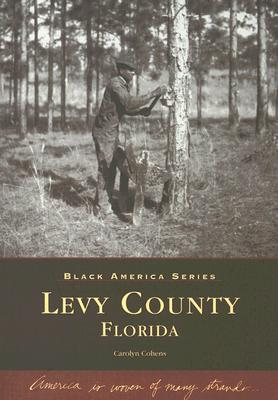 Levy County, Florida - Cohens, Carolyn