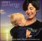Lezlee's Lovabyes