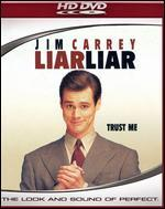 Liar Liar [HD]