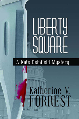 Liberty Square - Forrest, Katherine