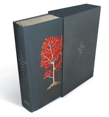 Life Application Study Bible NIV - Tyndale (Producer)