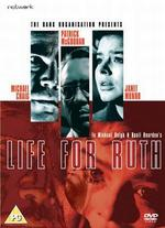 Life for Ruth - Basil Dearden