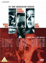 Life for Ruth - Basil Dearden