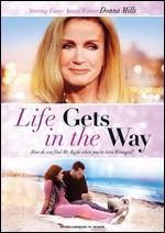 Life Gets in the Way - Lili Matta