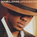 Life Goes On [Bonus Track]