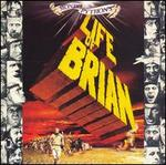Life of Brian [Bonus Tracks]