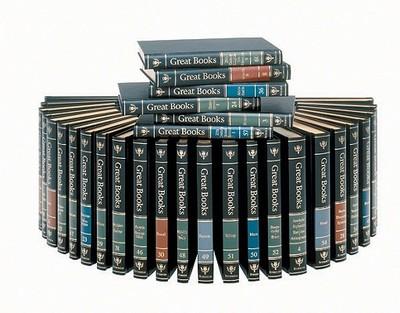 Life of Samuel Johnson, LL.D. - Boswell, James