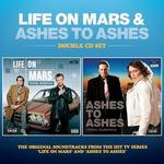 Life on Mars/Ashes to Ashes
