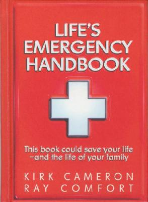 Life's Emergency Handbook - Cameron, Kirk