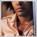 "Lifetime [CD/12""]"