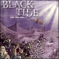 Light From Above - Black Tide