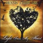 Light from My Heart