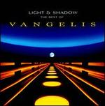 Light & Shadow: The Best of Vangelis