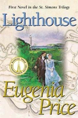 Lighthouse - Price, Eugenia