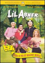 Li'l Abner - Melvin Frank