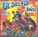 Lil' Joe Bass Hits