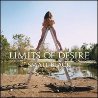 Limits of Desire - Small Black