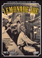 Limon�dov� Joe