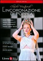 L'Incoronazione di Poppea (Gran Teatre del Liceu)