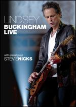 Lindsey Buckingham: Live with Special Guest Stevie Nicks - Joe Thomas