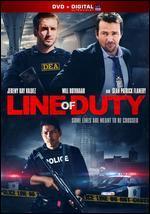 Line of Duty [Includes Digital Copy] [UltraViolet]