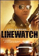 Linewatch [WS]