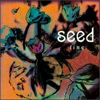Ling - Seed