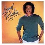 Lionel Richie [Bonus Tracks]