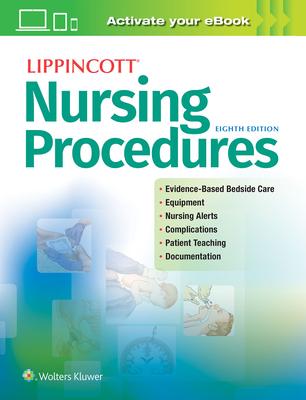 Lippincott Nursing Procedures - Lippincott