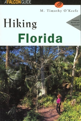 Lipsmackin' Backpackin': Lightweight Trail-Tested Recipes for Backcountry Trips - Conners, Tim, and Conners, Christine