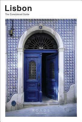 Lisbon - Roads Publishing (Creator)