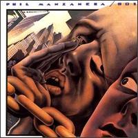 Listen Now - Phil Manzanera