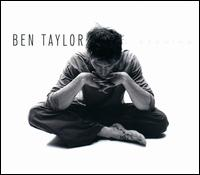 Listening - Ben Taylor