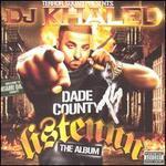 Listennn: The Album