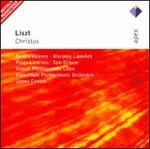 Liszt: Christus (Complete)