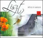 Liszt: Rêve d'Amour