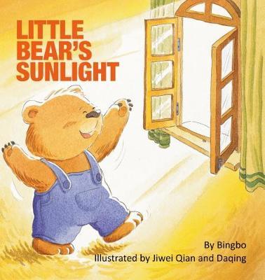 Little Bear's Sunlight -