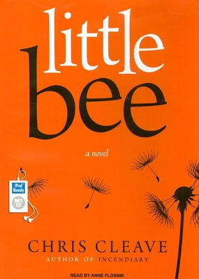 Little Bee - Cleave, Chris