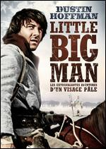 Little Big Man [French]