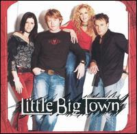 Little Big Town - Little Big Town